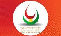 """شروط وزارة النفط الكردية لـ """"نهب العراق""""!"""