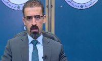 الاتحاد الوطني:نؤمن بالشراكة الحقيقية مع بغداد