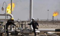 العراق الخامس عالميا بالاحتياطي النفطي