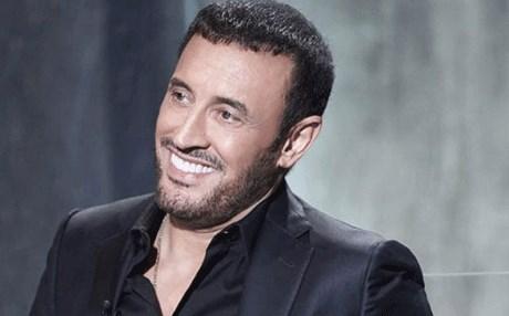 لا كحول ولا كاميرات .. شروط الساهر للمشاركة بحفل خيري في المغرب