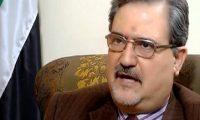 جعفر:زيارة العبادي للسعودية ستساهم في تخفيف التوتر مع إيران