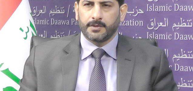 حزب الدعوة: توجيهات خارجية بتأجيل الانتخابات العامة والمحلية