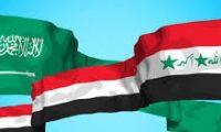 العراق والسعودية:رفع الأسعار عن طريق خفض الإنتاج النفطي