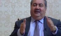 """كيف تكون الخيانة؟..زيباري:التقارب العراقي السعودي""""وهم أمريكي""""!"""