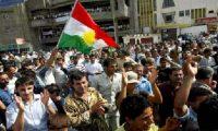 الأكراد يطالبون بحكومة الإنقاذ