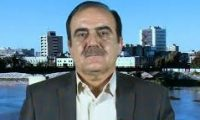 الاتحاد الوطني:من حق القوات الاتحادية الدخول إلى أي منطقة في شمال العراق