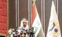 الفالح:178 مليار ريال سنوياً حجم الصادرات السعودية  إلى العراق