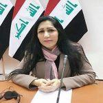 نائب:نواب الاتحاد الوطني والتغيير والجماعة الإسلامية يشاركون في جلسة اليوم