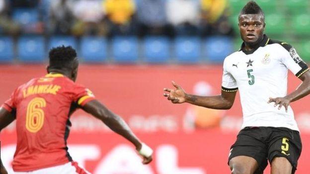 المغرب يتصدر مجموعته في بطولة كأس العالم بكرة القدم