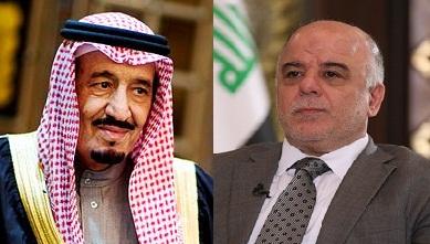 السعودية تؤكد دعمها لوحدة العراق ورفضها لنتائج الاستفتاء
