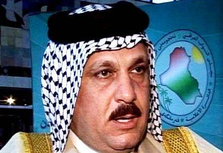 نائب يدعو العبادي إلى الالتزام بتعهداته إزاء قراراته ضد الإقليم