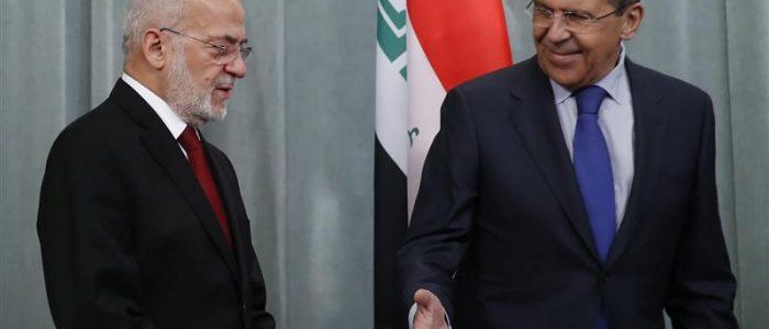 احدث اخبار العراق 2017_مطالبات نيابية
