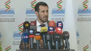 المفوضية العليا للانتخابات في شمال العراق:الانتخابات الكردية في موعدها المحدد