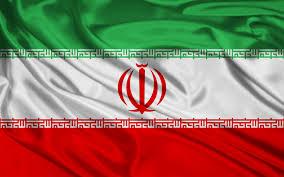 ايران هي الرابحة في كل الاحوال