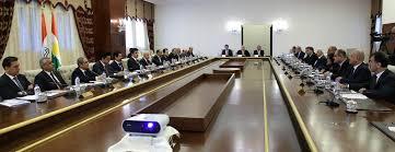 حكومة شمال العراق:لماذا لا يحاسب العبادي حيتان الفساد من حزبه وتحالفه الشيعي؟