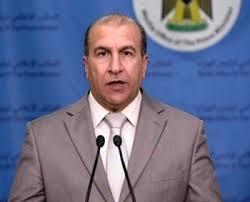 مكتب العبادي ينفي مزاعم الهجوم العسكري على كركوك