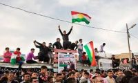 هزيمة كركوك لم تطو المشروع الكردي