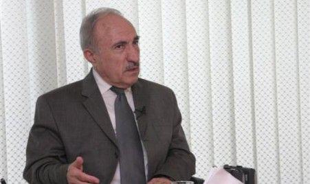 عثمان:التأخير في الحوار ليس من صالح بغداد وأربيل
