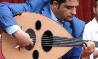 تونس:تكريم الموسيقار العراقي زياد هادي