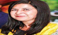 جائزة للمخرجة العراقية رانيا توفيق