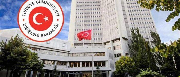 تركيا تعلن استعدادها للتعاون مع حكومة العبادي للقضاء على حزب الـPKK