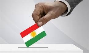 مصادر:الإقليم في طريقه لإلغاء نتائج الاستفتاء والمباشرة بالحوار مع بغداد