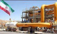 توكلي:ملايين الأمتار المكعبة من الغاز الإيراني تصل بغداد يومياً