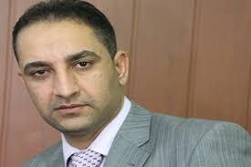 حكومة نيجيرفان تواصل مشاوراتها السياسية مع باقي الاحزاب الكردية