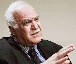 صالح: إقرار موازنة الإقليم بعد استلام الإيرادات