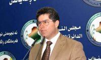 نائب عنها..يتهم إدارة محافظة نينوى بإهدار 230 مليار دينار