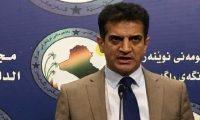 المالية النيابية تؤكد على تخفيض رواتب الموظفين في موازنة 2018