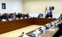 العلمانيين في العراق اصبحوا لقمة سهلة للمتأسلمين الفاسدين ؟