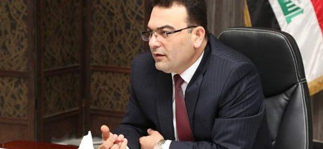 المهجرين النيابية:وزير الهجرة أصبح ملياديرا من خلال أزمة النازحين والمهجرين!