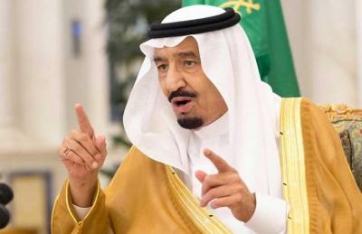 السعودية:أوامر ملكية على طريق الإصلاحات ومكافحة الفساد