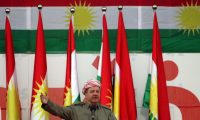 مصدر كردي:أزمة بغداد أربيل في طريقها للانفراج