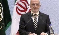 الأخبار اللبنانية:الجعفري سيقاطع اجتماعات وزراء الخارجية العرب تنفيذاً لتوجيه إيراني