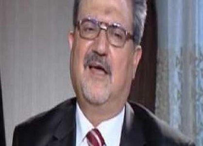 جعفر:المشروع الإسلامي بقيادة إيران يستوجب بقاء الحشد الشعبي!!