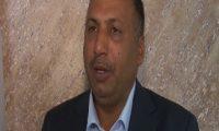 بركات: إدارة الانبار تحت سيطرة مجموعة من اللصوص