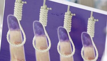 مصادر:تحركات سياسية لتأجيل الانتخابات القادمة