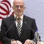 صحيفة:إبراهيم الجعفري ومراكز قوى وراء بقاء العراق ضمن الفلك الإيراني