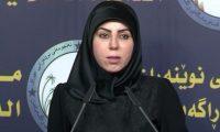 ائتلاف المالكي: إجراءات العبادي ضد الإقليم حبر على الورق