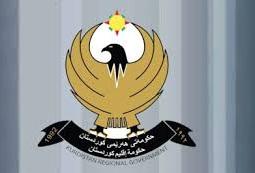 حكومة كردستان تطالب بتشكيل لجنة دولية حول انتهاكات الحشد الشعبي