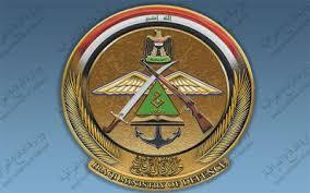 وزارة الدفاع:عودة ١٤٦٦٦٦عائلة نازحة الى مناطقهم في صلاح الدين