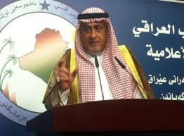 تحالف القوى يطالب بالكشف عن مصير المعتقلين المغيبين
