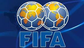 الفيفا يفرض غرامات مالية على العديد من المنتخبات