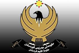 حكومة الإقليم:الدستور هو سقف الحوار مع بغداد