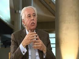 العراق وتوازن القوى بين الاضطرار والاختيار !!