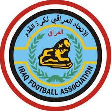 الاتحاد العراقي لكرة القدم يقرر أضافة ناديي الموصل والناصرية إلى الدوري الممتاز