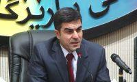 عرب وتركمان كركوك يرفضون بقاء طالباني رئيساً لمجلس المحافظة