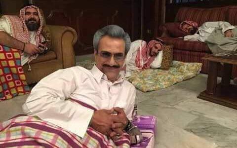 السعودية لكل أمير معتقل: أدفع 70% من ثروتك مقابل الحرية